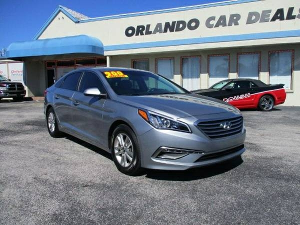 Buy Here Pay Here Dayton Ohio >> Buy Here Pay Here Car Dealers In Dayton Ohio Bhph List
